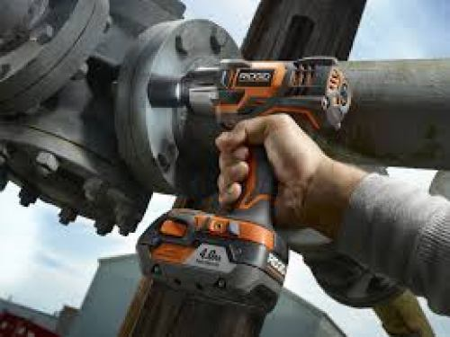 best 1/2 impact wrench