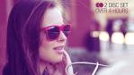 TeenFidelity's 'Teen Matinee' Now Shipping w/ Jillian Janson, Veronica Rodriguez, Karla Kush