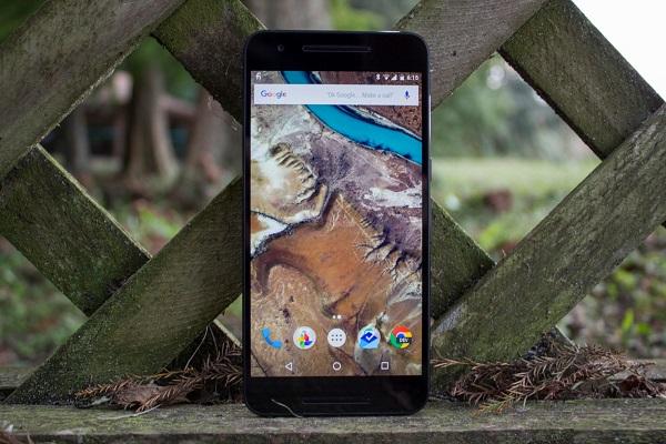 Nexus-6p-AH-06-1600x1067