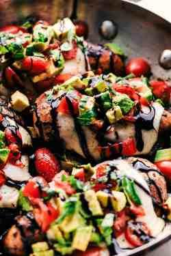 Peaceably Can You Cook Ken On California Avocado Skillet Ken Recipe Critic California Ken Grill Gainesville Fl 32607 California Ken Grill Arrest