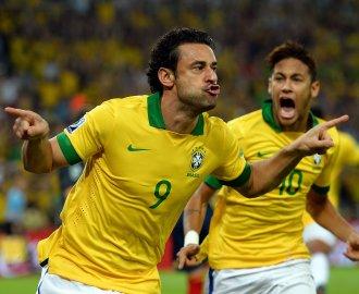 BrazilB