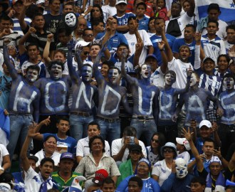 honduras-world-cup-betting