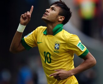 neymar-brazil-wallpaper-confederations-cup-2013