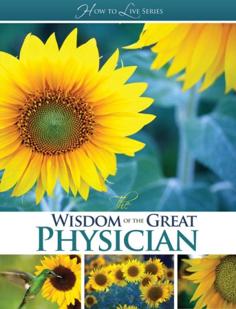 GreatPhysician