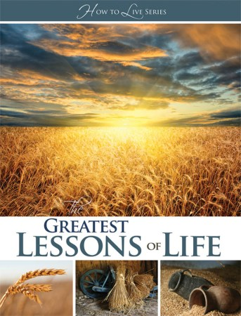 GreatestLessons