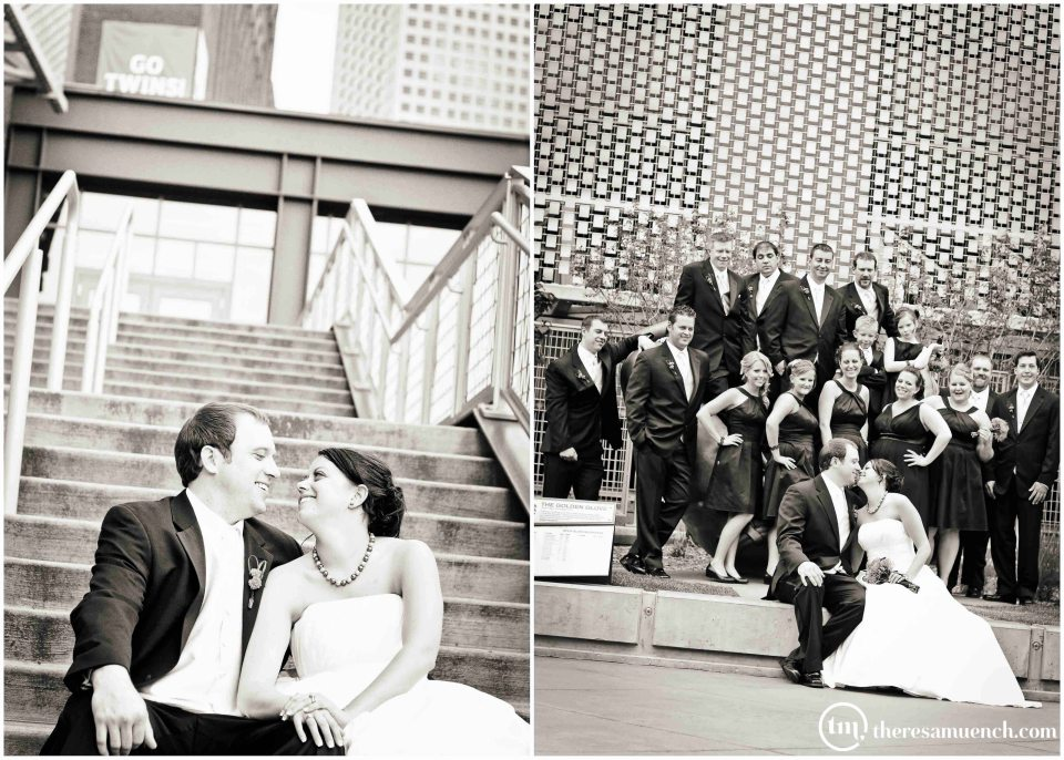 Theresa Muench Photography-L&N Wedding-10