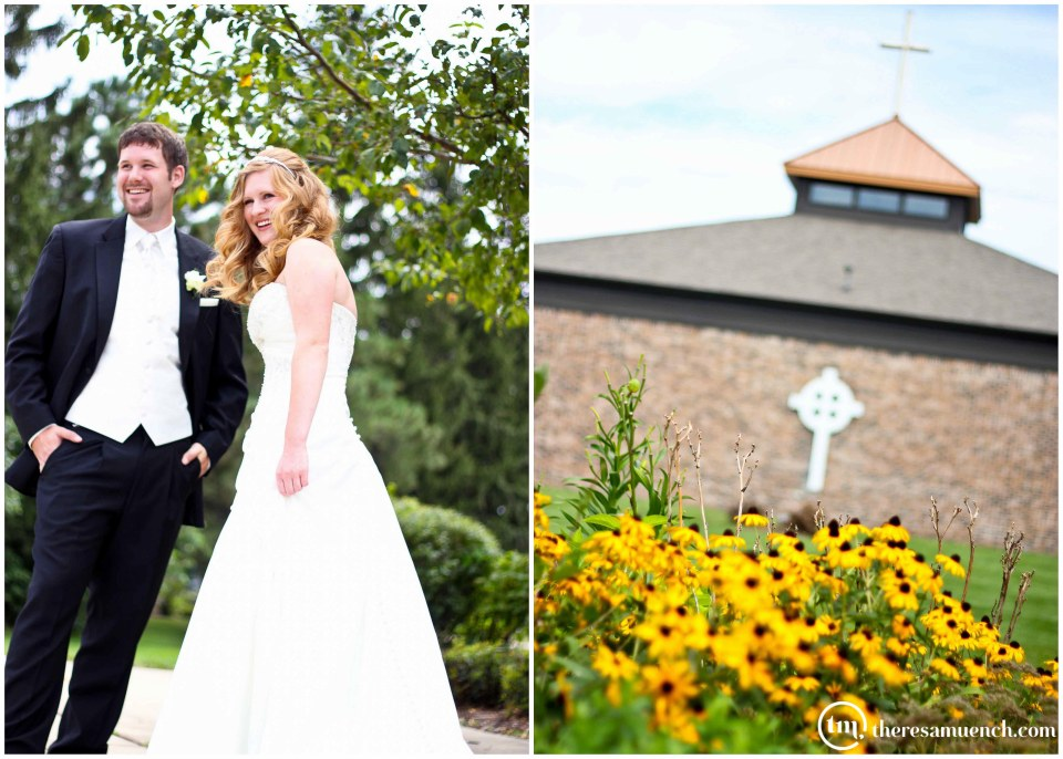 Theresa Muench Photography-M&B Wedding-13