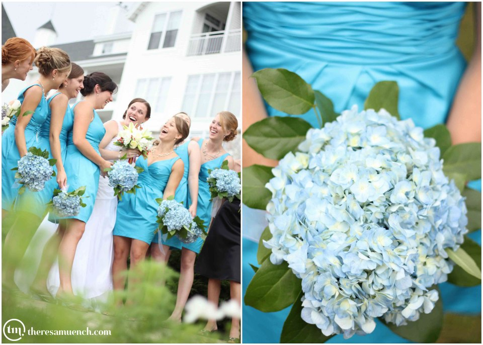 Theresa Muench Photography-A&I Wedding-8