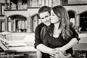 Theresa Muench Photography-G&K Engagement-8