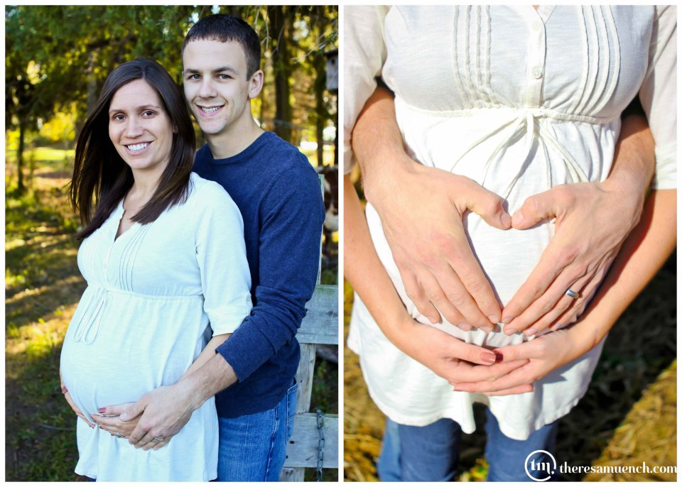 Theresa Muench Photography-E&J Maternity-10