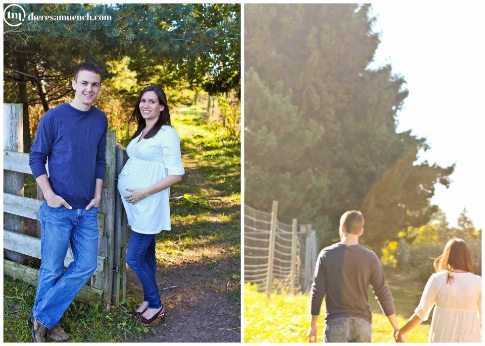 Theresa Muench Photography-E&J Maternity-7