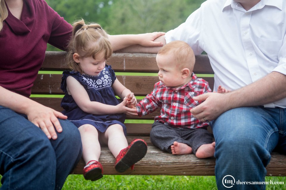 Theresa Muench Photography-Hoskisson Family-6