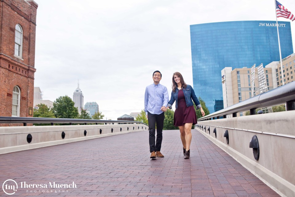 TheresaMuenchPhotography_H&Dengagement-8405