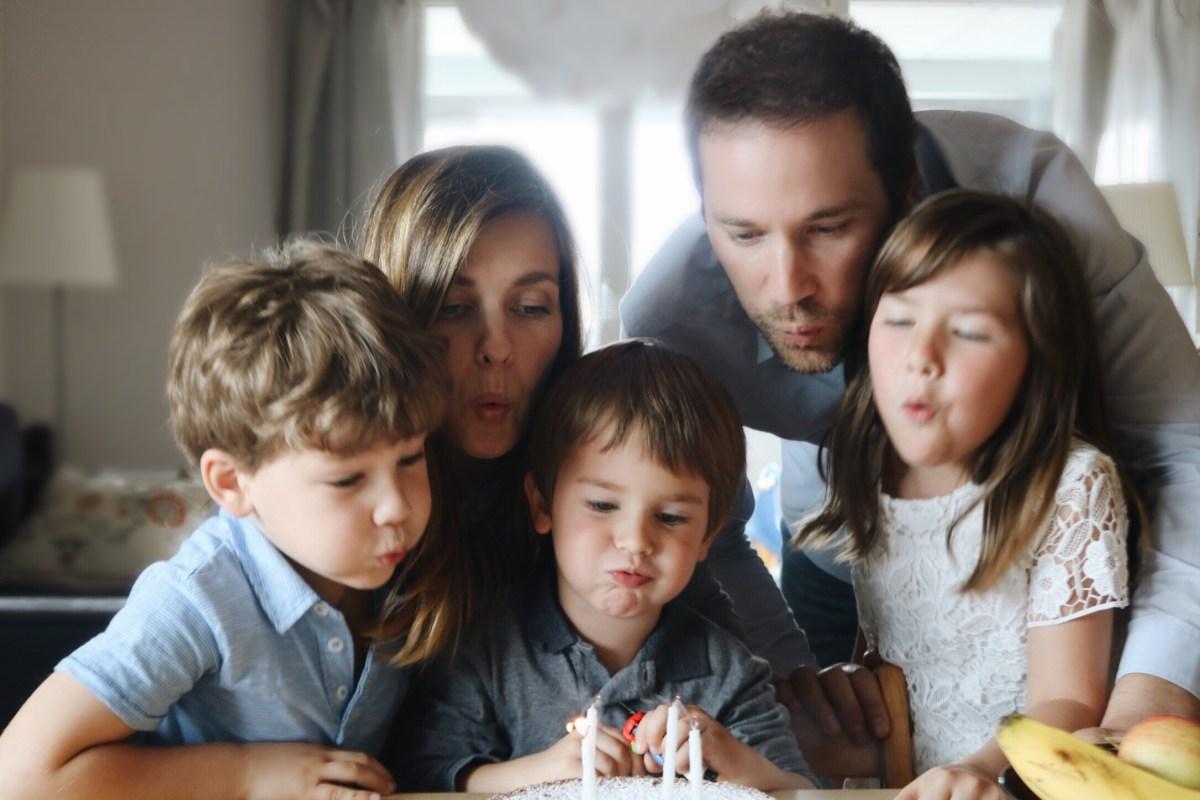 bonheur arriverai jamais gratitude blog maman thereseandthekids