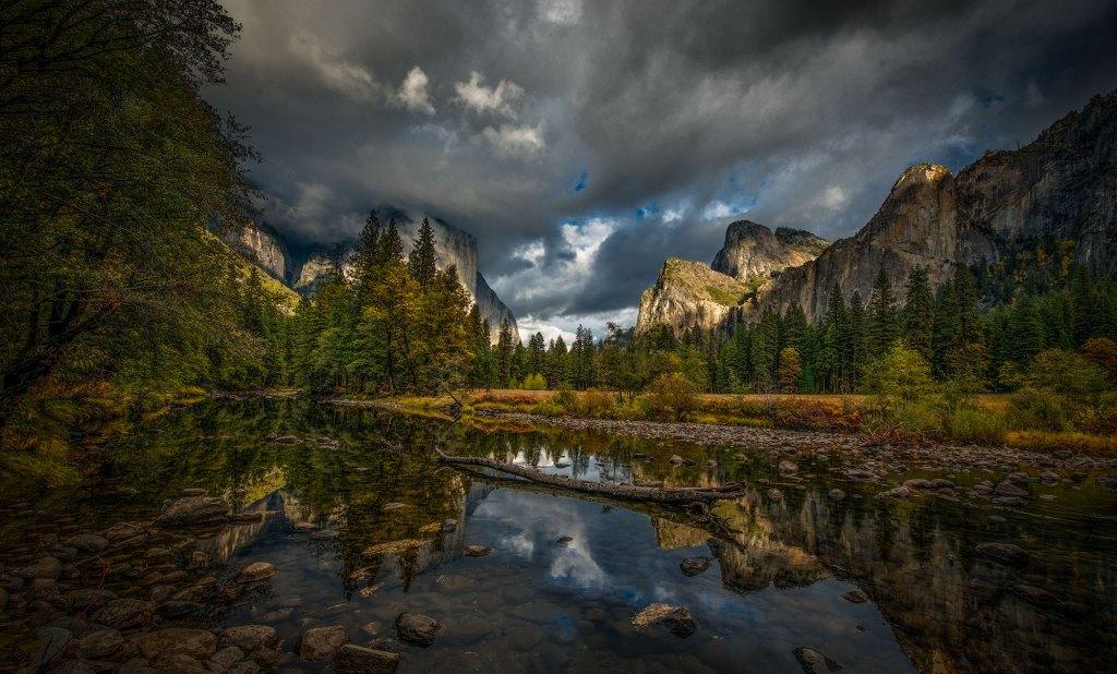 YosemiteFall14.10.10.6.6