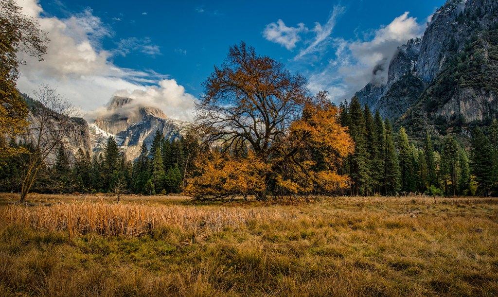 YosemiteFall14.11.5.6.6