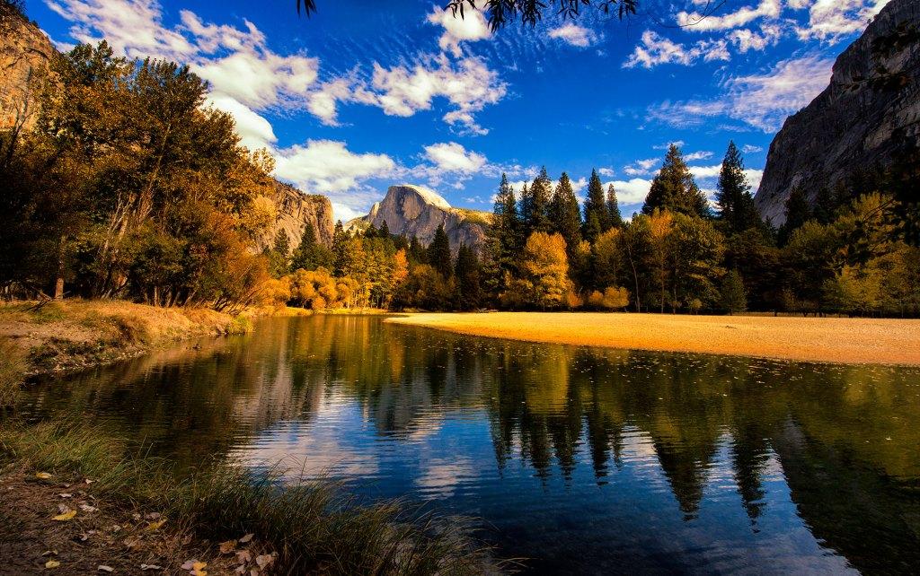 YosemiteFall14.24.4.6.6