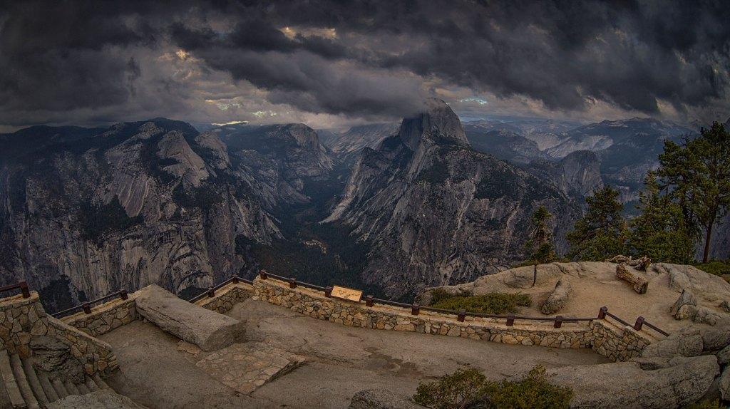 YosemiteFall14.6.7.6.6