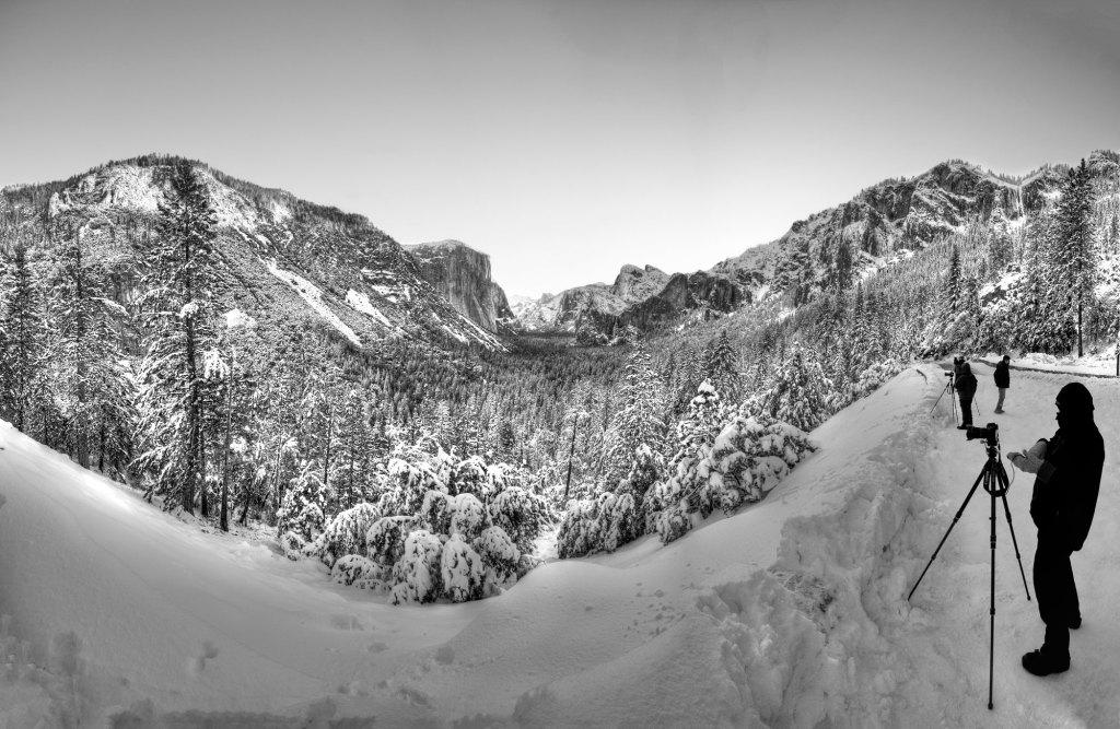 Yosemite.winter.11.7