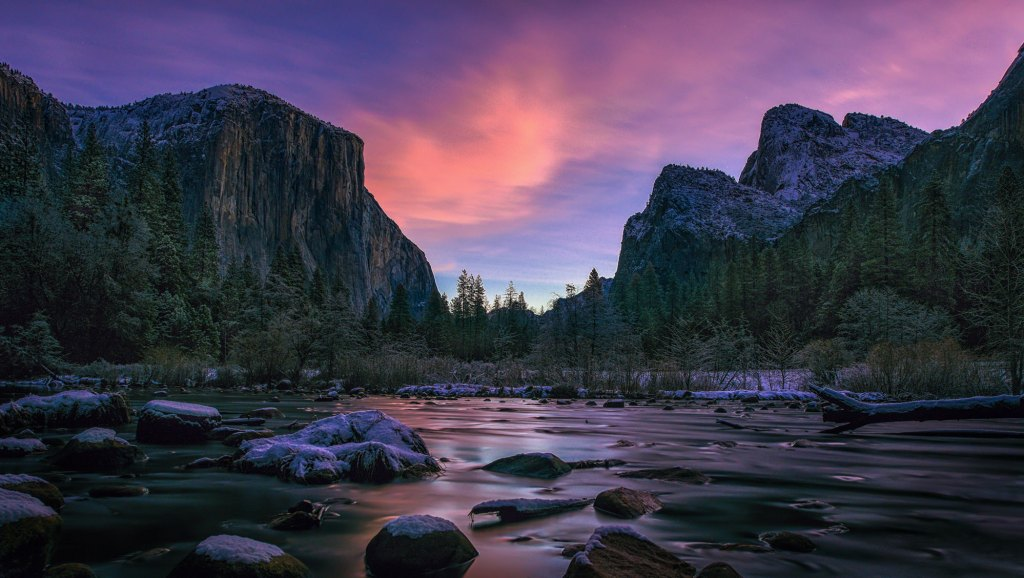 Yosemite15.28.8.6.7