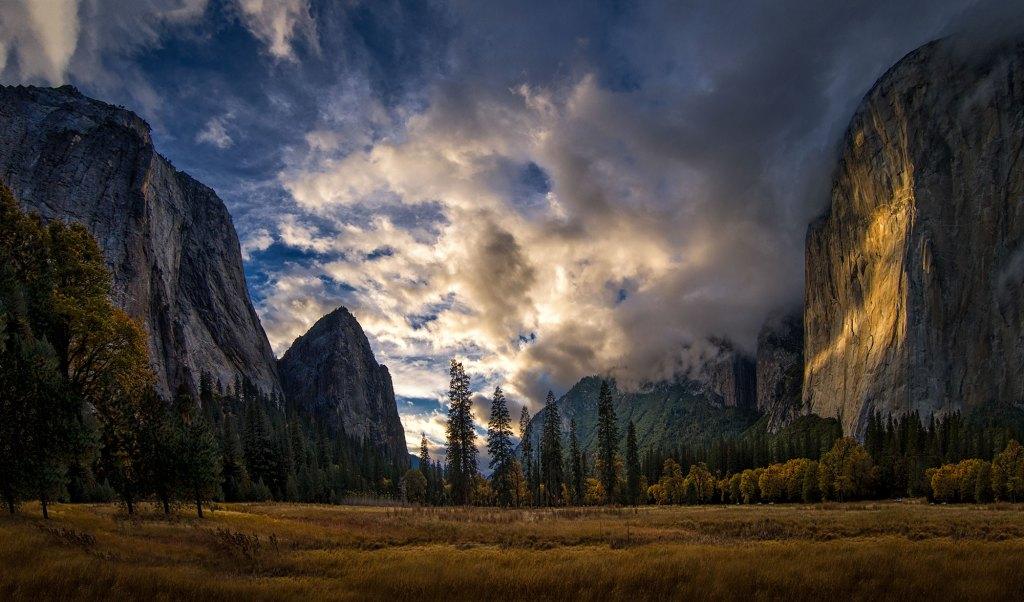 YosemiteFall14.2.11.6.7