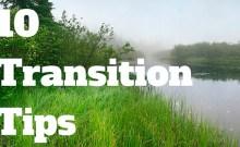 10TransitionTips