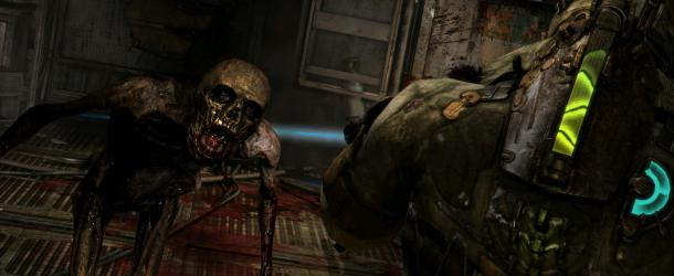 Dead Space 3 – The Verdict