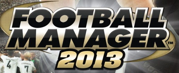 A Game of Thrones Meets Football Manager 2013 – Part One