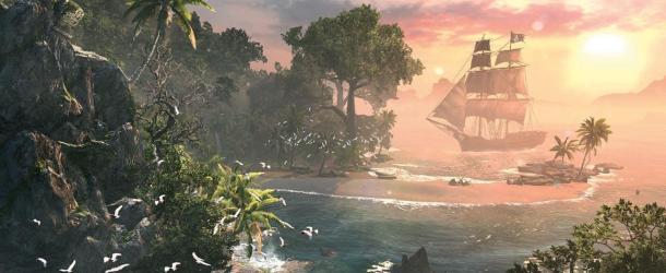 Assassin's Creed: Black Flag – The Verdict