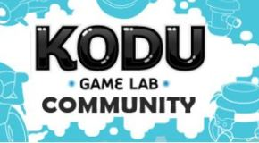 Kodu: Microsoft's Tool for Schools – An Interview with Stuart Ball
