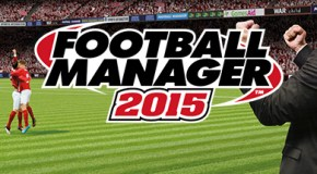 Management, it ain't no ball game – A Football Manager diary