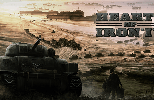 Hearts of Iron IV – The Verdict
