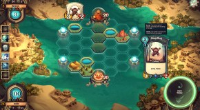 Faeria In-Depth Early Access Preview