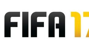 FIFA 17 – Demo Impressions