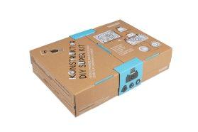 konstruktor_super_kit_box_top_quarter