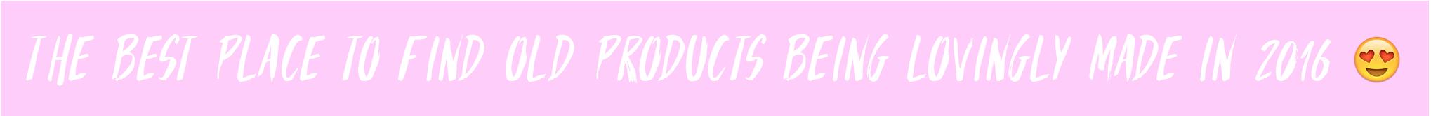newproductsolddesign