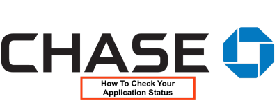 Chase Application Status Check + Tips on Reconsideration Phone Line / Number