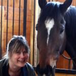 Spruce Meadow Farm and Karla Deacon