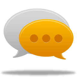 Improve Your Communication – Ditch the 7%