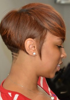 14-short-tapered-hairstyle-for-black-women