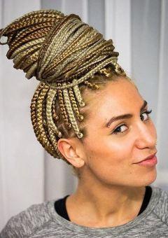 15-two-tone-blonde-box-braids