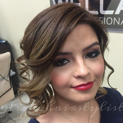 Short hairstyles for oval faces and thin hair likewise short layered