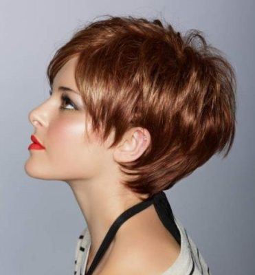 10 Short Sassy Haircuts To Add A Trendy Twist Into Your Look