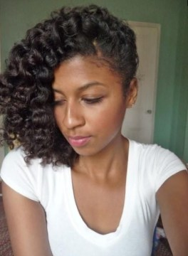 40 Best Eye-Catching Long Hairstyles For Black Women