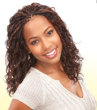 Long Weave Hairstyles For Round Faces 52