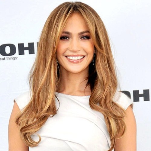 Hairstyle pic 35 ideas for light brown hair with highlights and caramel highlights for light brown hair pmusecretfo Choice Image
