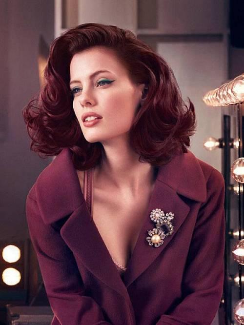 medium-dark-burgundy-hair-color-with-side-bangs-for-wavy-hair.jpg