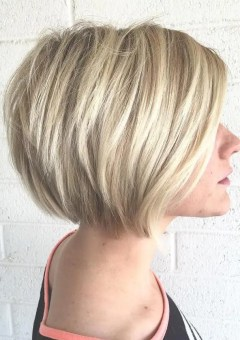 1-layered-blonde-bob