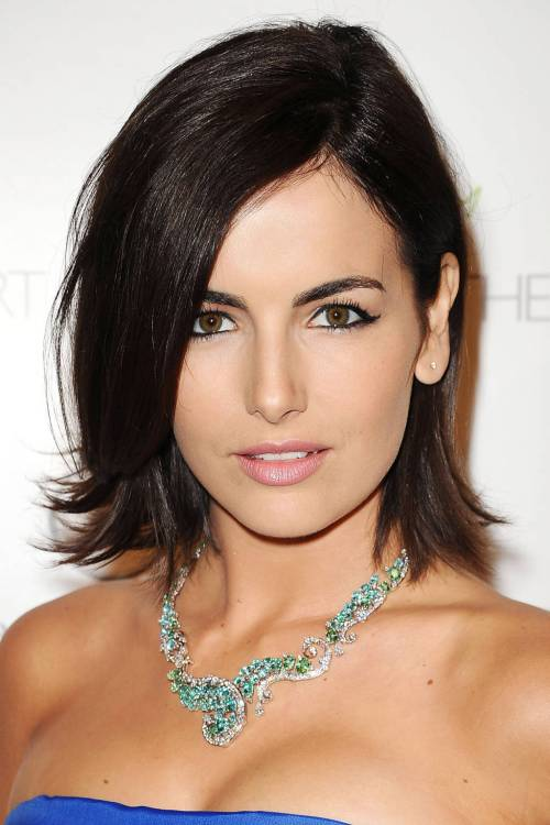 Pleasant Bob Haircuts For Fine Hair Long And Short Bob Hairstyles On Trhs Hairstyle Inspiration Daily Dogsangcom