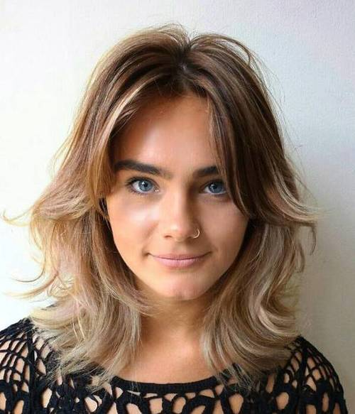 Communication on this topic: 20 Long Choppy Bob Hairstyles for Brunettes , 20-long-choppy-bob-hairstyles-for-brunettes/